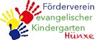 Förderverein evangelischer Kindergarten Hünxe